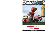09/10 - Herzlich willkommen auf der Internetseite des FKW Verlag