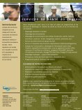 occupationalhealthser vices - Gamma-Dynacare - Page 2