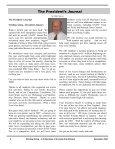 Dec-Jan 2007 - Gate City Striders - Page 4
