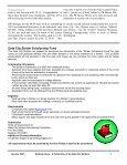 Dec-Jan 2007 - Gate City Striders - Page 7