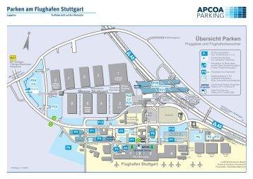 Antrag Auf Kostenfreies Parken Am Flughafen Dresden