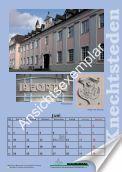 Herausgegeben zum 25-jährigen Jubiläum des Fördervereins für ... - Page 7