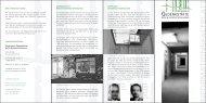 Flyer des Fördervereins, Stand 2013 (pdf, 766 kb)