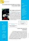 TANZT NACH MEINER PFEIFE! - SLIK - Page 4