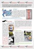 TANZT NACH MEINER PFEIFE! - SLIK - Page 6