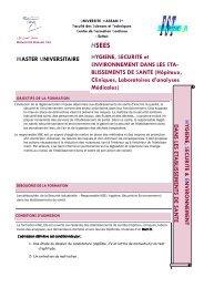 CNE Nom et Prénom Dat_Nais Cod_Série_Bac Option Moy_Math
