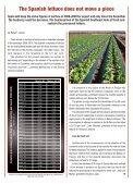 Nº 205 - Año X - Revista F&H - Page 2