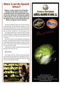 Nº 205 - Año X - Revista F&H - Page 3
