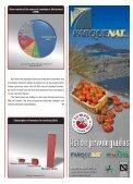 Nº 205 - Año X - Revista F&H - Page 7