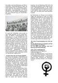 100 Jahre 8. März Internationaler Frauenkampftag - FiZ - Seite 2