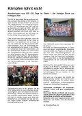 100 Jahre 8. März Internationaler Frauenkampftag - FiZ - Seite 4
