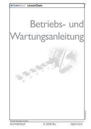 Technische Beschreibung.cdr - Framo Morat