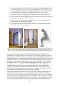 Real Life Test with a Friendly Rest Room (FRR) Toilet Prototype in a ... - Page 2