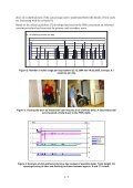 Real Life Test with a Friendly Rest Room (FRR) Toilet Prototype in a ... - Page 3