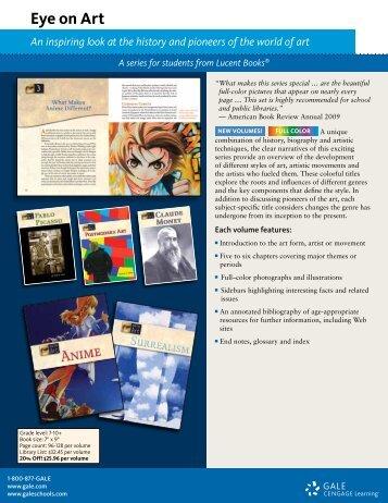 Worldmark Encyclopedia of Religious Practices - Gale - Cengage ...