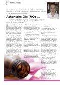 Frühjahr 2010 - Friedrichs Apotheke - Seite 4