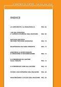 Le Macchine di cantiere - Studio Desiderio - Page 5