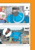 Le Macchine di cantiere - Studio Desiderio - Page 7