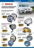Fixus-lehti syksy 2010 / 42 - Page 3