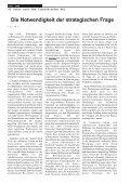 Die Notwendigkeit der strategischen Frage - Seite 3