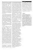 Die Notwendigkeit der strategischen Frage - Seite 4