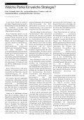 Die Notwendigkeit der strategischen Frage - Seite 5