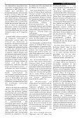 Die Notwendigkeit der strategischen Frage - Seite 6