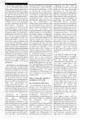Die Notwendigkeit der strategischen Frage - Seite 7