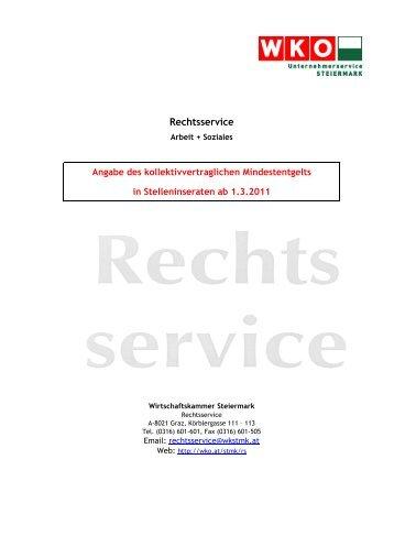 Muster Für Anordnungen Denkmalnetzbayern