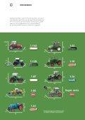 Spielwaren 2009|2010 - Gaar Landtechnik - Seite 4