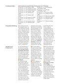 PCI Seccoral 1K ( Dichtspachtel ) - Fliesen Lerche - Page 3