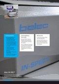 Belec IN-SPECT - belec.de - Seite 2