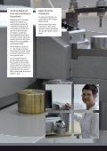 Belec IN-SPECT - belec.de - Seite 3