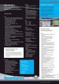 Belec IN-SPECT - belec.de - Seite 5