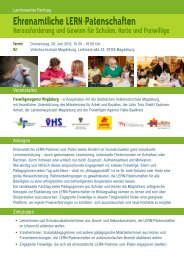 (Microsoft PowerPoint - 2012-06-28_Lernpaten-Fachtag_Programm ...