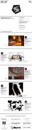 kontor haus viertel gallery week end 22 – 24 märz 13 - Galerien in ...