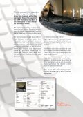 Download the brochure: FotoWare in Museum - Page 3