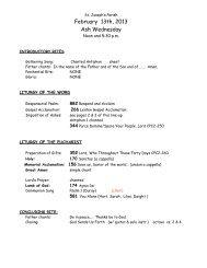 Ash Wednesday 13.pdf - Flocknote