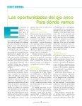 Franja Ocular 86 - Page 6