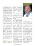 Franja Ocular 86 - Page 7