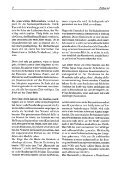 Vollversion (8.17 MB) - Forschungsjournal Soziale Bewegungen - Page 3