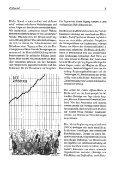 Vollversion (8.17 MB) - Forschungsjournal Soziale Bewegungen - Page 4