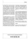 Vollversion (8.17 MB) - Forschungsjournal Soziale Bewegungen - Page 5