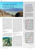 english - FUCHS LUBRITECH GmbH - Page 4