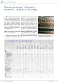 english - FUCHS LUBRITECH GmbH - Page 6
