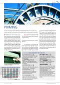 english - FUCHS LUBRITECH GmbH - Page 7
