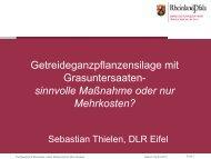 GPS Untersaaten_web.pdf - Gartenakademie - in Rheinland-Pfalz