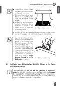 Gebrauchsanweisung - Foster S.p.A. - Seite 7