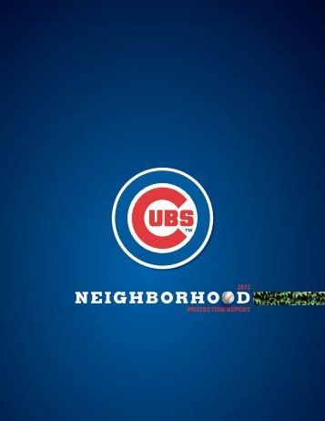 2012 - MLB.com