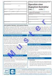 ChHd01EDe_030812_H6M.. - Perimed Fachbuch Verlag Dr. med ...
